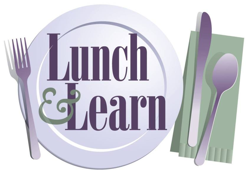 lunch-learn