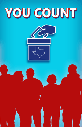 vote-texas